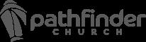 pathfinder-logo